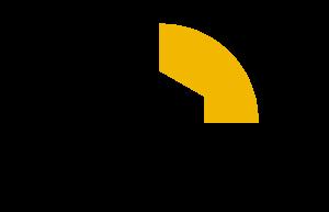 Logo Placeshaker